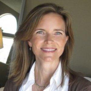 Barbara Seymour Giordano