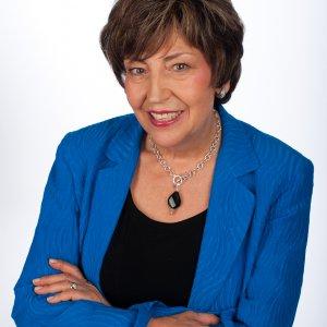 Rosalie Moscoe