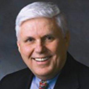 William Lindsey, Ph.D.