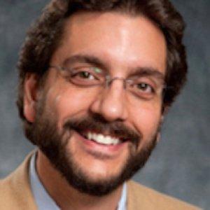 Dr. George Kalantzis