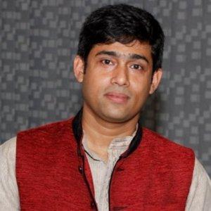 Premangshu Shekhar Sarker