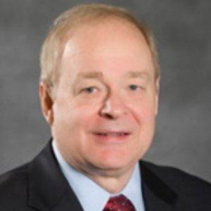 Robert M. Sexton, Ph.D.