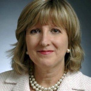 Margie McHugh, Lillibridge Healthcare Services Inc.