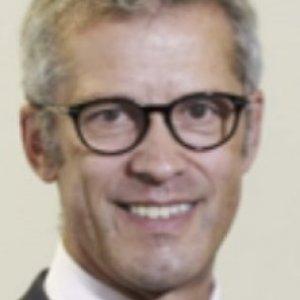 Dr. Ian Philp