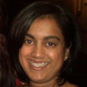 Leela  Viswanathan