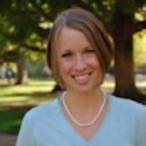 Sarah A. Treul, Ph.D.
