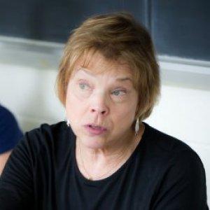 Profile image for Linda Nielsen