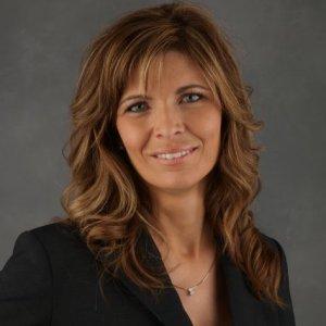 Viviane Yargeau