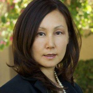Rosemary Kim, Ph.D.