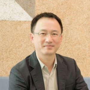 Clay C.C. Wang, PhD