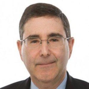 Joel Liederman
