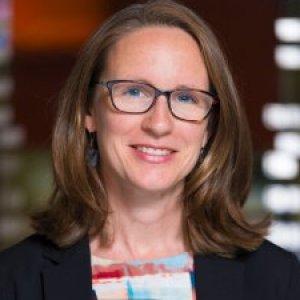 Janet McLaughlin
