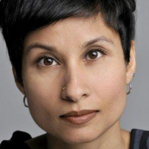 Natasha Bakht