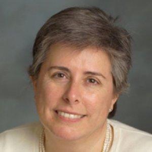 Maria Elena  De Las Carreras