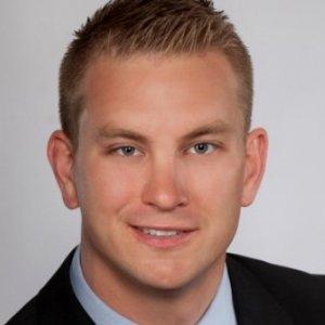 Shane Seitz