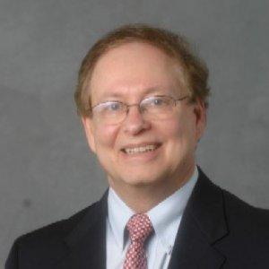 Gary P. Wormser, M.D.