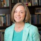 Profile image for Deborah Best