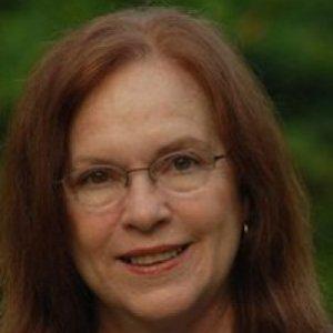 Lynn Salsi