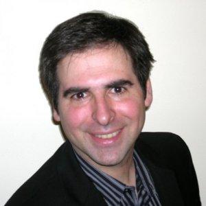 Rob Salkowitz