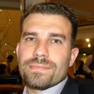 Daniel Brandao de Castro