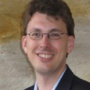 Dr. Matthew Stanbrook