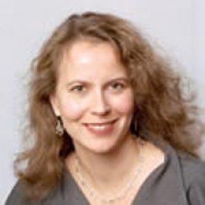 Roxanne Mykitiuk