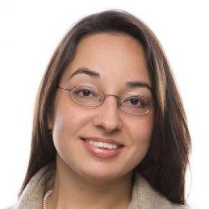 Fazila  Seker