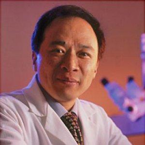 Joe Tsien