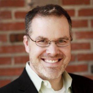 Eric Franzon