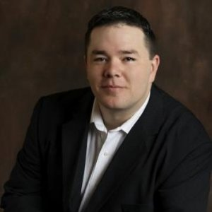 Joshua McAfee