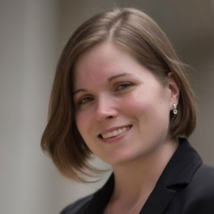 Stacie Dusetzina, Ph.D.