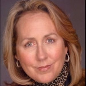 Diane Benedict