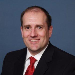 Dan Hitchcock