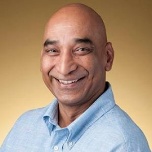 Govind  Hariharan, Ph.D.