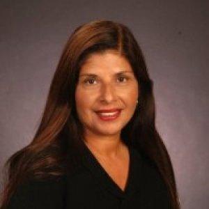 Teresa Márquez-López, EdD
