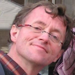 Dr. Sytse Zuidema