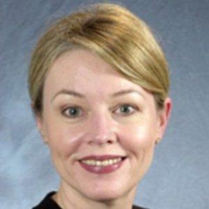 Cheryl  Jones, Ph.D., RN, FAA