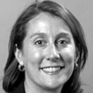 Cheryl Mason Bolick, Ph.D.