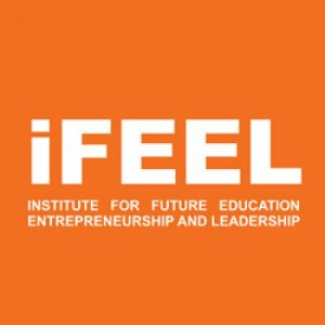 iFEEL Education