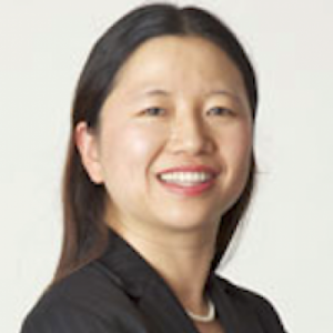 Lucy Chen, PhD