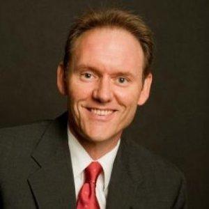 Greg Hallman