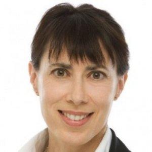 Judith Blumstock