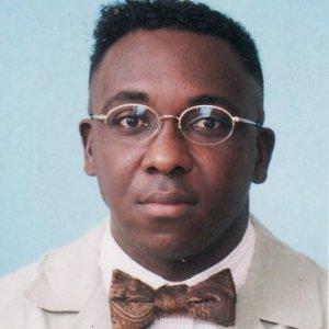 Joel Assogba