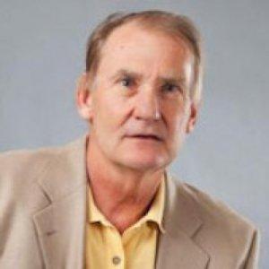 Kjell Rudestam, PhD