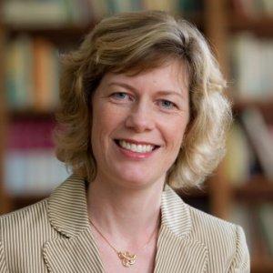 Sarah Lischer