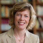 Profile image for Sarah Lischer