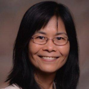 Celia Lo, Ph.D.