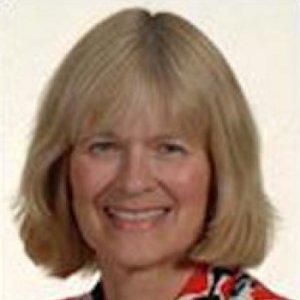 Jenny Edwards, PhD