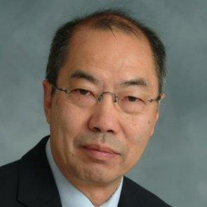 Dr. Tak Mak