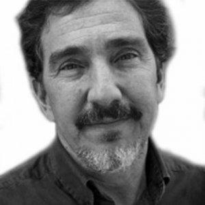 Charles Kurzman, Ph.D.